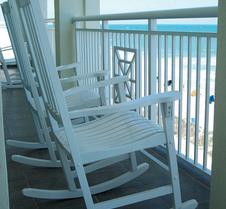 貝斯特韋斯特大東街套房酒店 - 麥爾托海灘