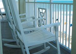 Best Western Plus Grand Strand Inn & Suites - Myrtle Beach - Bathroom