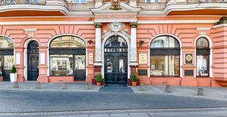 Focus Hotel Premium Pod Orlem - Bydgoszcz