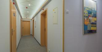 Pokoje Gościnne Antica - Krakow - Hallway