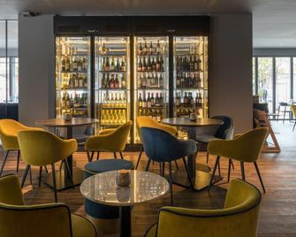 Eden Hotel und Restaurant - Obersaxen Mundaun