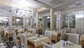 Belle Epoque - Venice - Restaurant