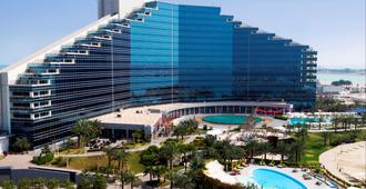 The ART Hotel & Resort - Muharraq