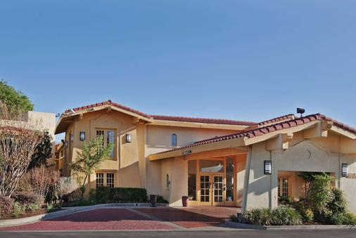La Quinta Inn Austin Oltorf - Ώστιν - Κτίριο