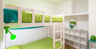 Transit Home Bed And Breakfast - קייאו
