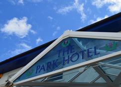 Park Hotel - Thurso - Outdoor view
