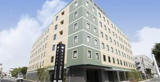 Henn na Hotel Tokyo Haneda - Tokio