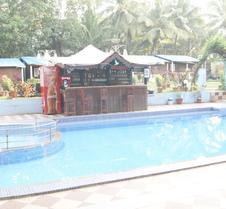 Camelot Fantasy Resort