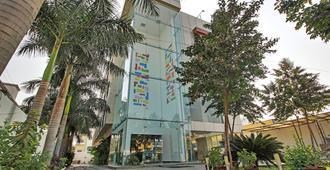 Hotel Sai Miracle - Shirdi