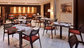 NH Collection Granada Victoria - Granada - Restaurant
