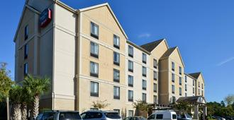 TownePlace Suites by Marriott Wilmington/Wrightsville Beach - ווילימינגטון