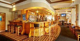 Waterford Marina Hotel - Waterford - Bar