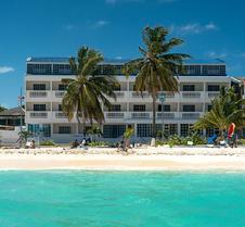 Hotel Bahia Sardina