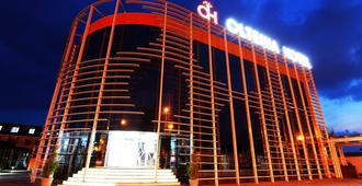 Hotel Oltenia - Craiova