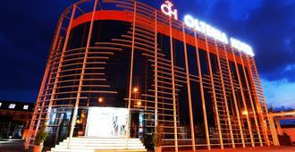 Oltenia Hotel - Craiova