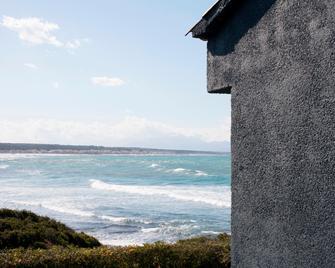 Hotel Es Blau Des Nord - Artà - Playa