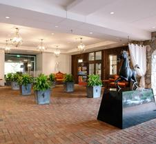 Grand Bohemian Hotel Mountain Brook Autograph Collection