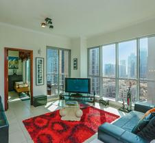 Kennedy Towers - Residences 5