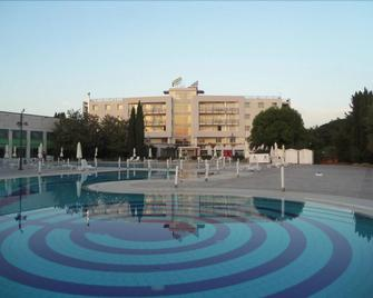 Nicotel Wellness Corato - Corato - Pool