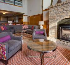 Drury Inn & Suites Las Cruces