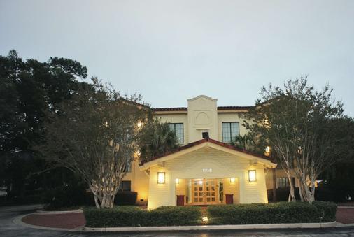 La Quinta Inn Pensacola - Pensacola - Building