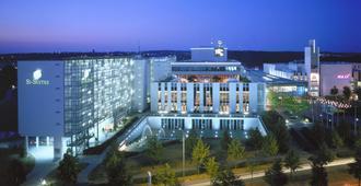 Si-Suites - Stuttgart