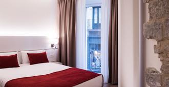 Hotel Pompaelo Urban Spa - Pamplona - Habitación