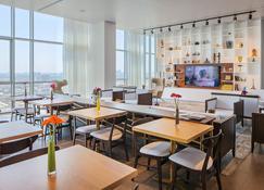 Prima Link - Petah Tikva - Restaurante