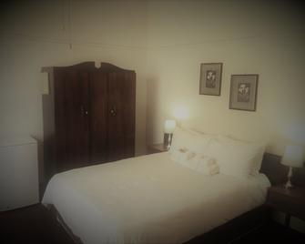 La Vida B&B, Self Catering and Camping - Mariental - Bedroom