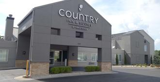 Country Inn & Suites by Radisson, Wichita East, KS - Wichita