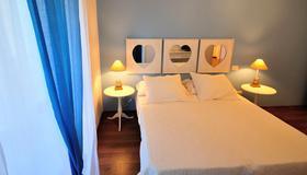 La Casa DI Momi - Rome - Bedroom