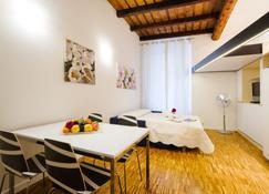 Suite Leopoldo - Como