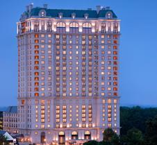 The St. Regis Atlanta