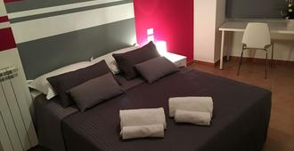 Dormi a Roma - Rome - Bedroom