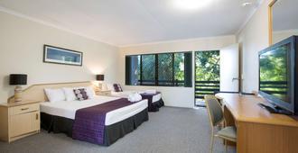 Kondari Hotel - Hervey Bay