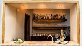 Hotel Santa Caterina - Siena - Baari