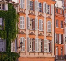 La Cour des Consuls Hôtel & Spa Toulouse - MGallery