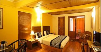 Hotel Shambhala, Leh - Leh