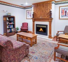 Country Inn & Suites by Radisson Chambersburg, PA