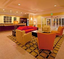 La Quinta Inn & Suites by Wyndham Mobile - Tillman's Corner