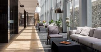 Dazzler by Wyndham Colonia - Colônia do Sacramento - Lobby
