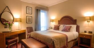 Bishop's Gate Hotel - Londonderry
