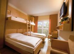 Hotel Jufa Bad Aussee - Bad Aussee - Habitación
