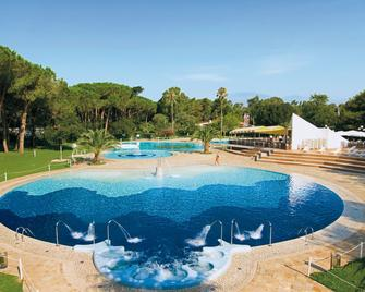 Baia Domizia Camping Village - Baia Domizia - Pool