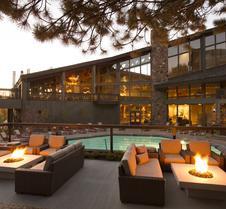 Snow King Resort