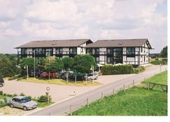 Abendroth - Chemnitz - Building