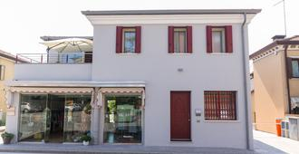 Villa Erica & Villa Erica 1 - Venetsia