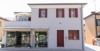 Villa Erica & Villa Erica 1 - ונציה