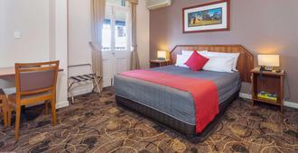 Quality Hotel Bayswater - פרת'