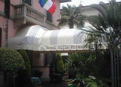 普利莫沃勒別墅酒店 - 比薩 - 比薩